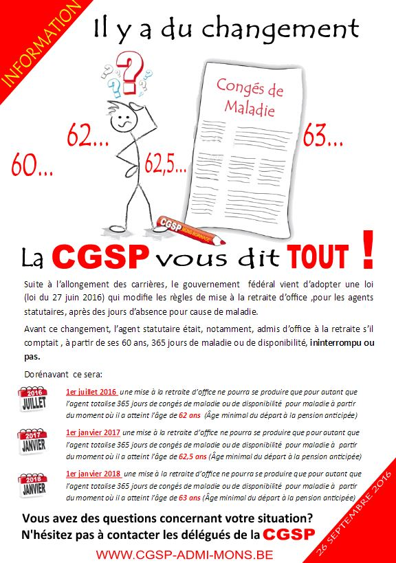 tract-info-maladie
